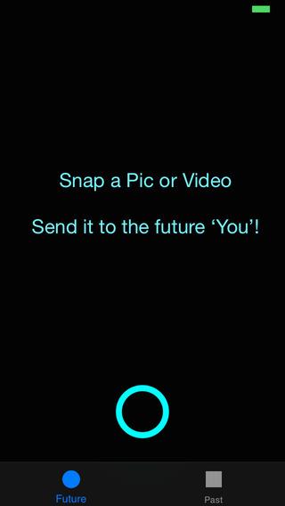 Futuregram - Back to the Future