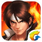 拳皇98终极之战OL [iOS]
