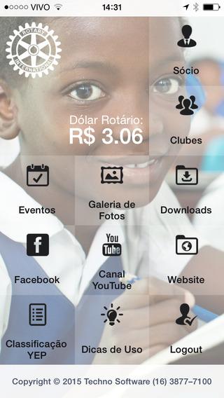 Rotary4540