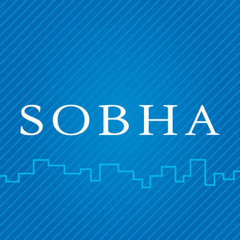 Sobha 商業 LOGO-玩APPs