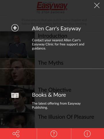 Allen Carr