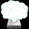 自动备份你的Google数据 CloudPull  for Mac