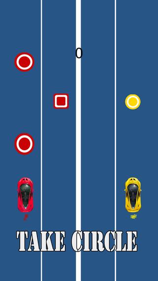 Cars Extreme Addictive Game
