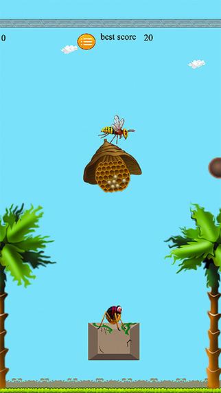 Bin Bee