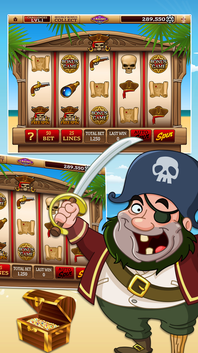 Whale World Slot - Play Free Pro Wager Systems Slots Online