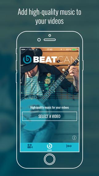 Beatcan