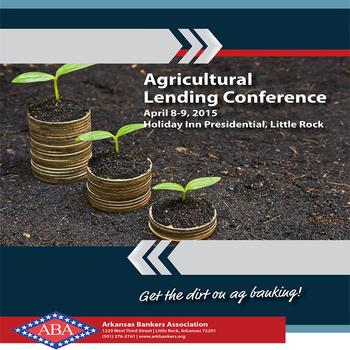 AgriLending2015 LOGO-APP點子