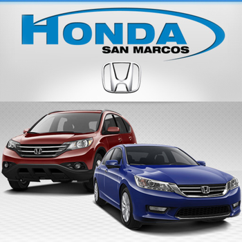 App honda of san marcos app app for Honda dealership san marcos