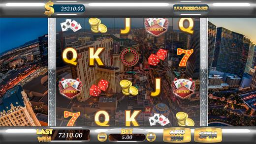 Aace Dubai Classic Slots - FREE Slots Game