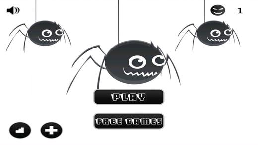 2013喜劇片《飛虎出征》國粵雙語高清線上觀看-電影飛虎出征下載-上上影視