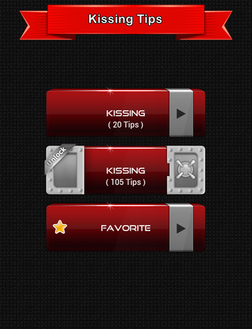 Best apple dating apps-in-Takaka