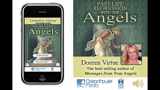 Past Life Regressions - Doreen Virtue Ph.D.