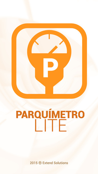 Parquímetro Lite