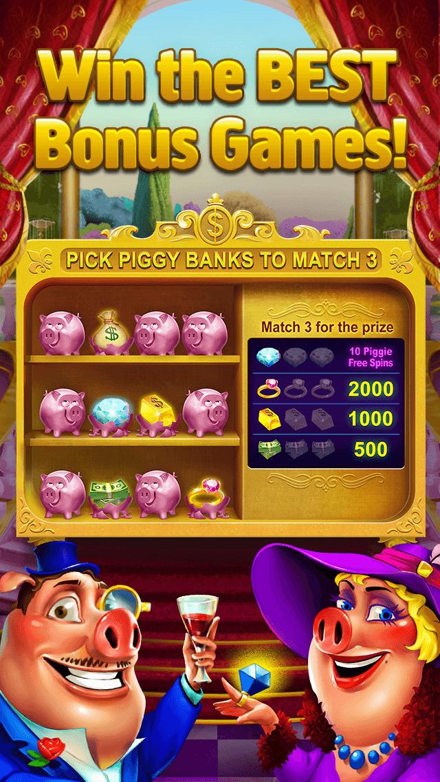 online casino forum free online games ohne download