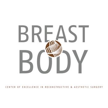 Breast and Body BreastAnalyzer 醫療 App LOGO-硬是要APP
