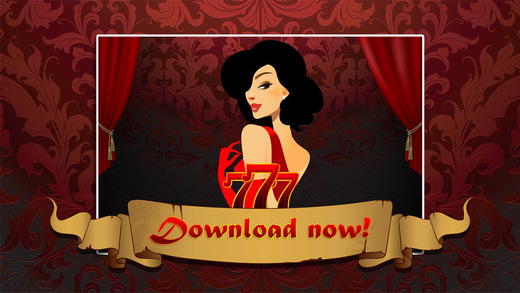 Lady In Red Slots - Your Ultimate Slot Experience with Wheel of Prizes and Bonus Games