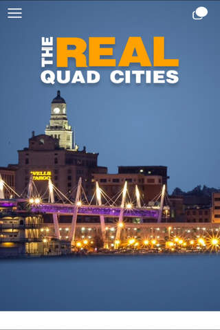 Real Quad Cities screenshot 1