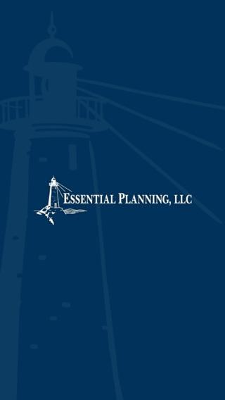 Essential Planning LLC