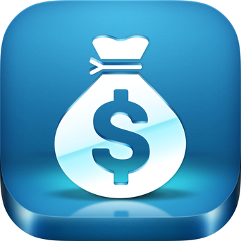 Attract Wealth Hypnosis - FREE Guided Meditations on Attracting a Success Mindset and How to Make Money Using the Secret Law of Attraction 生活 App LOGO-APP試玩