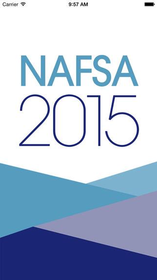 NAFSA 2015