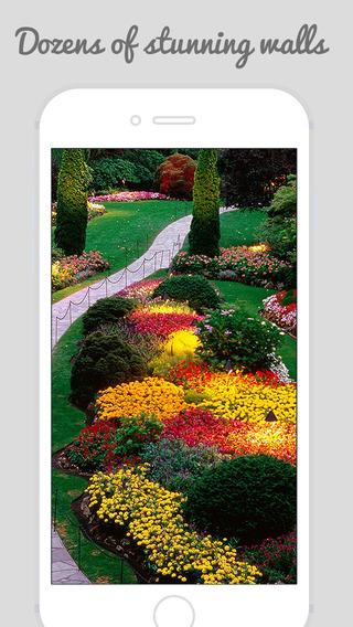 Creative Yard and Garden HD Catalogs