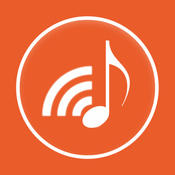 Music - Mp3 Player & Playlist Manager, Music Manager