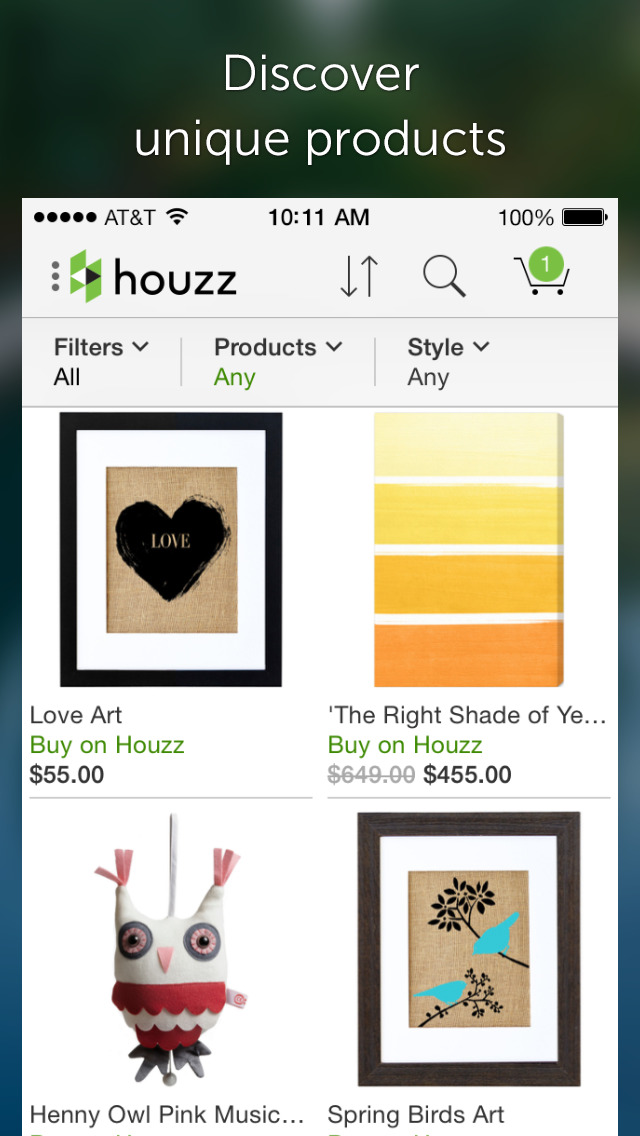 Houzz Interior Design Ideas Best Apps And Games