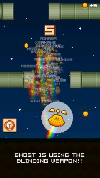 Wiggle Ducks MMO