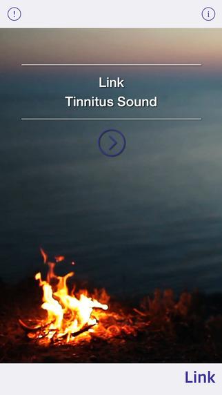 Link Tinnitus Sound