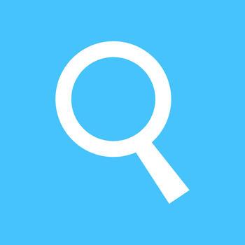 LookUp - Offline Dictionary On Your Wrist 工具 App LOGO-APP開箱王