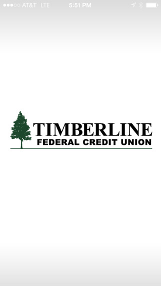 Timberline FCU Mobile Banking