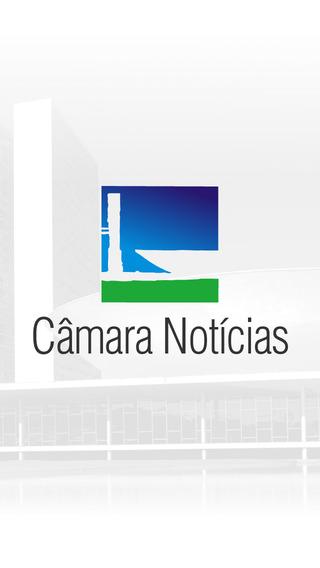 Câmara Notícias Brasil