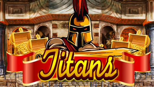 Amazing Titan's Pharaoh's Farkle Fire Dice Games Casino Free