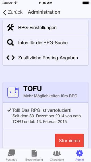 Animexx.de: RPGs|玩遊戲App免費|玩APPs