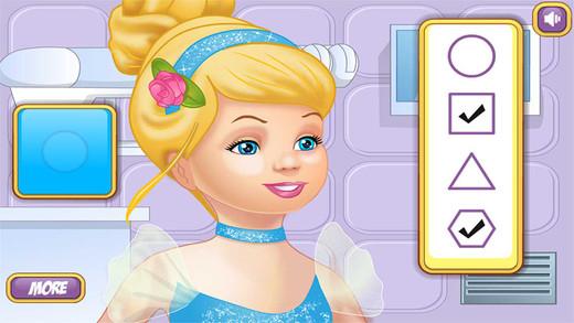 安娜公主的眼科医生-en图片