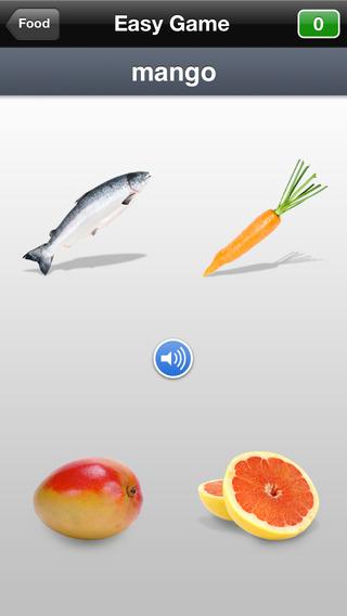 uTalk HD English iPhone Screenshot 4