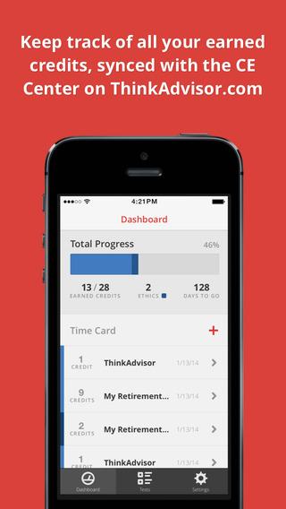 玩教育App|ThinkCE免費|APP試玩