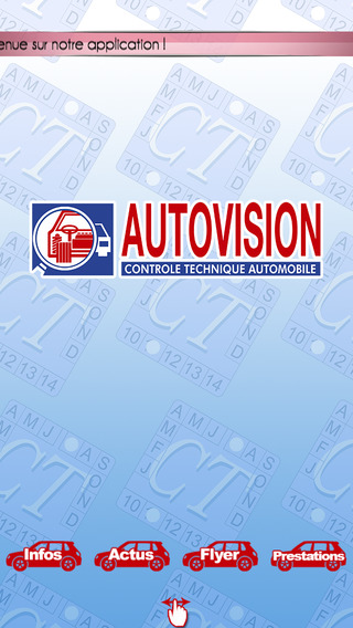 Autovision Brie Comte Robert