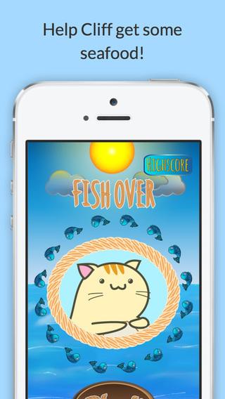 FishOver