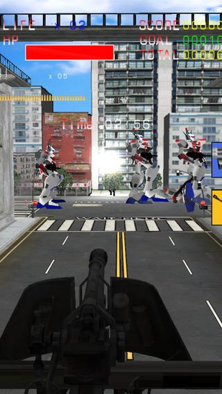 RoboAgeF