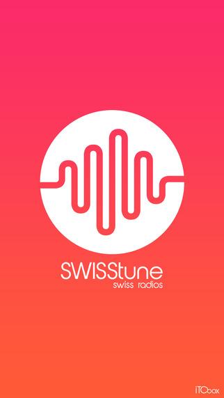 SwissTune