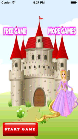 Fairy-tale Word Search - Learn The Mash Lingo From Chums FREE by The Other Games