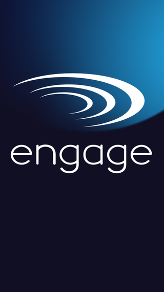 Engage Mobility