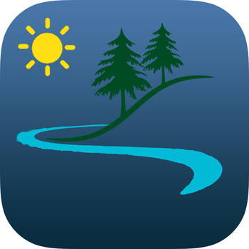 Lewis County Summer 旅遊 App LOGO-APP試玩