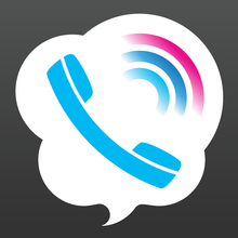Free Calling and Free Texting App, Cheap International Phone Calls and Messenger for iPhone, iPod and iPad by Voxofon - iOS Store App Ranking and App Store Stats