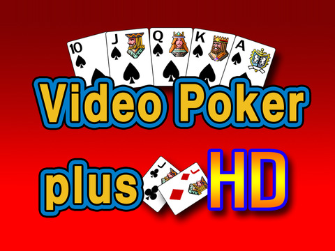 50 play video poker strategy