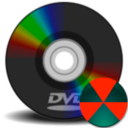 DVD Maker Pro - Burn Video Lite