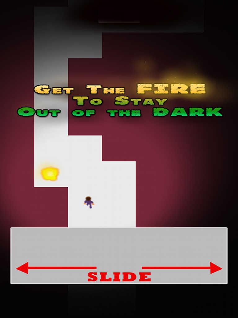 App Shopper A Dark Hallway Escape The Haunted House Games