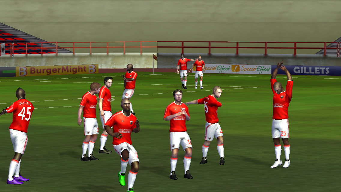 how to get more coins in dream league soccer 2018