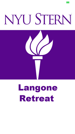 Langone Retreat